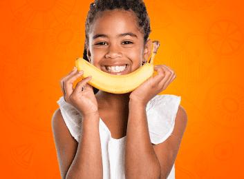 Art frutas problemas chocolisto colombia