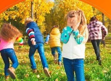 Juegos que pueden ayudar a detectar situaciones de alerta en tu hijo