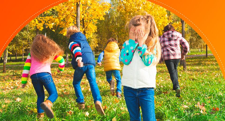 Juegos que pueden ayudar a deetctar situaciones de alerta en tu hijo