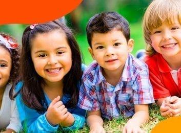 Recomendaciones para que tu hijo siempre luzca genial